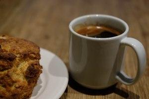 joe-bar-biscuit-coffee