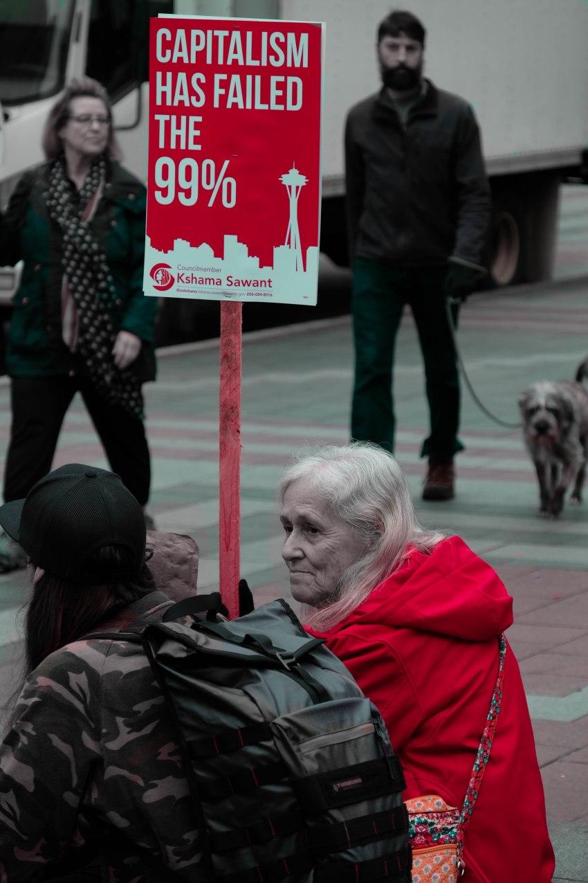 capitalism-has-failed