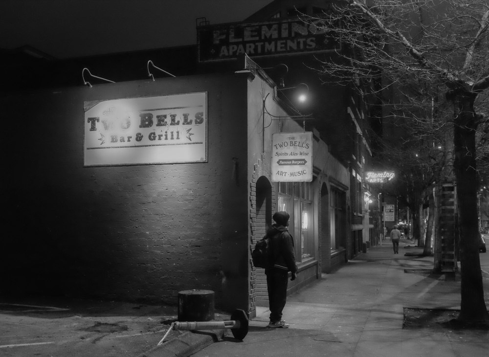 two-bells-fleming-bw