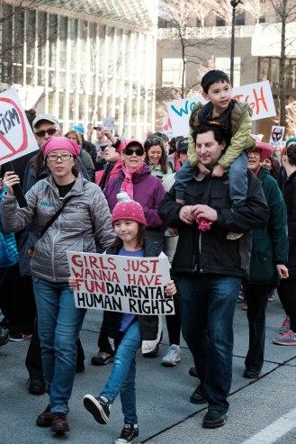 womens-march-seattle-2