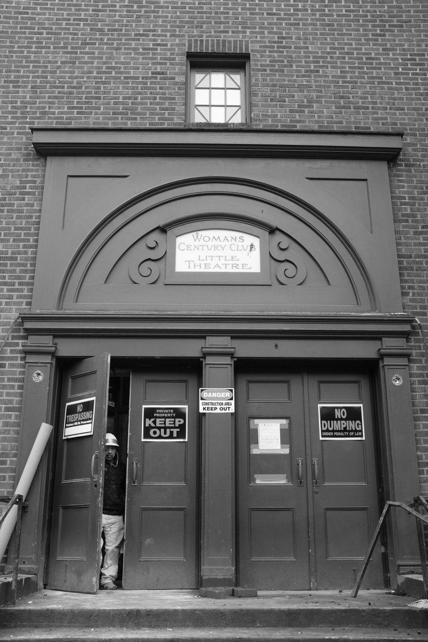 womans-century-club-little-theatre