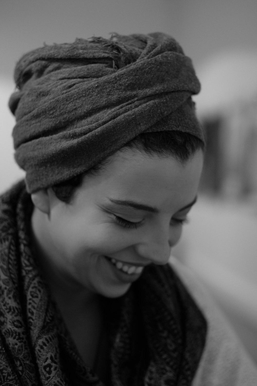 jdo-profile-portraits-active