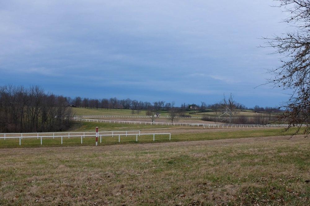 Kentucky and distillery shots-4