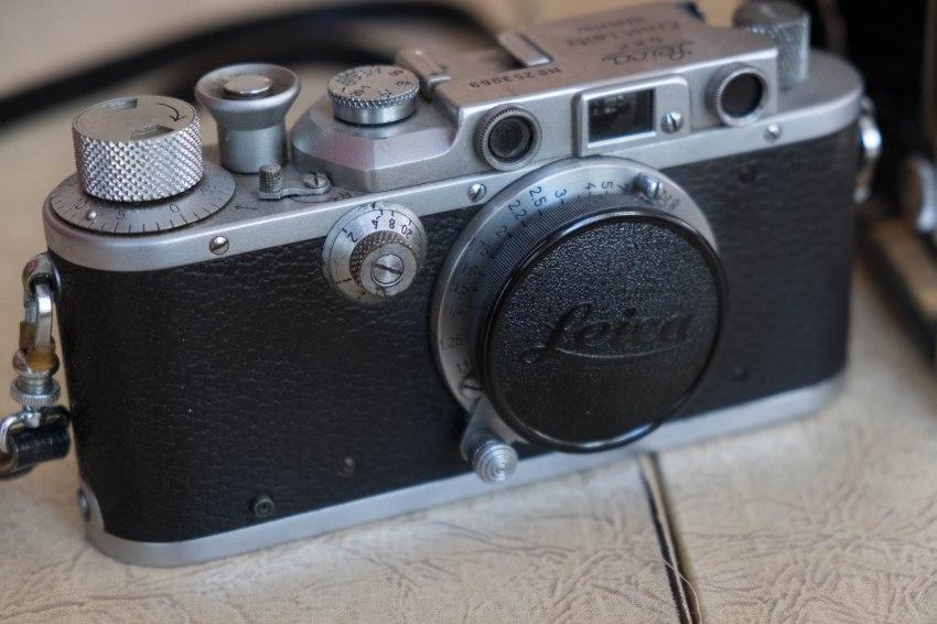 MTT Cameras for blog-3