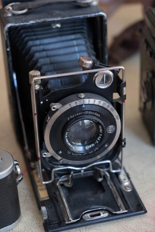 MTT Cameras for blog-4