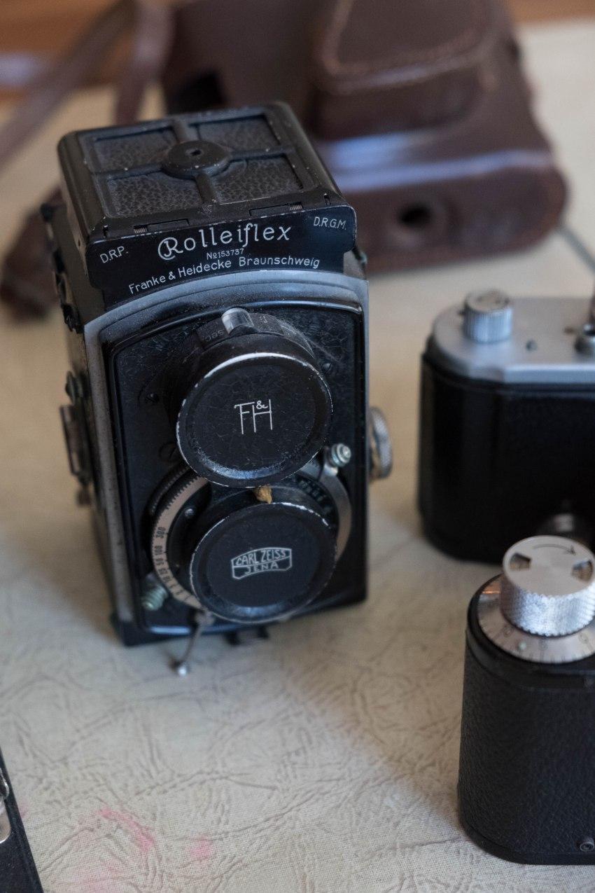 MTT Cameras for blog-5