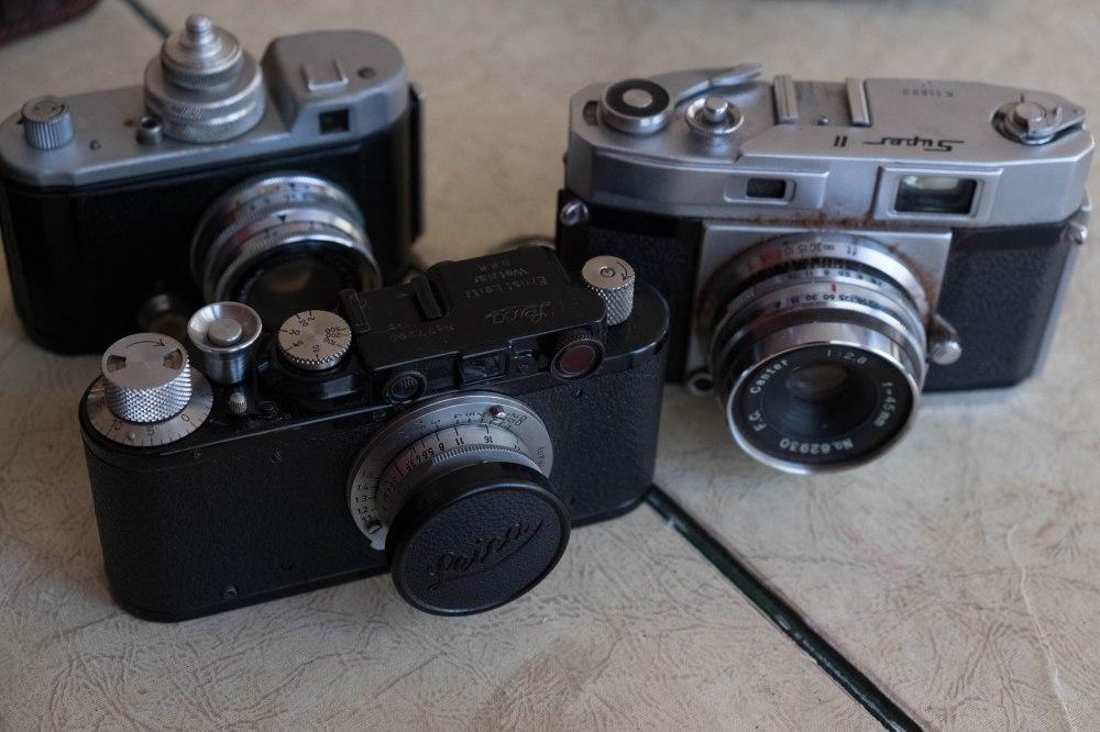 MTT Cameras for blog-6