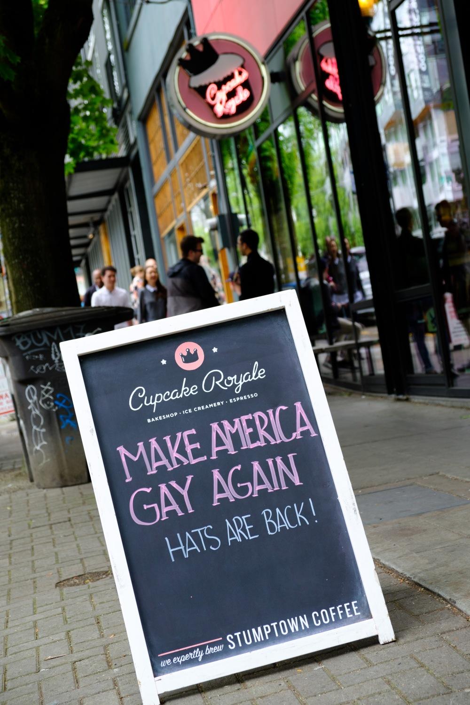Capitol Hill 3 June 2017 (7 of 8)