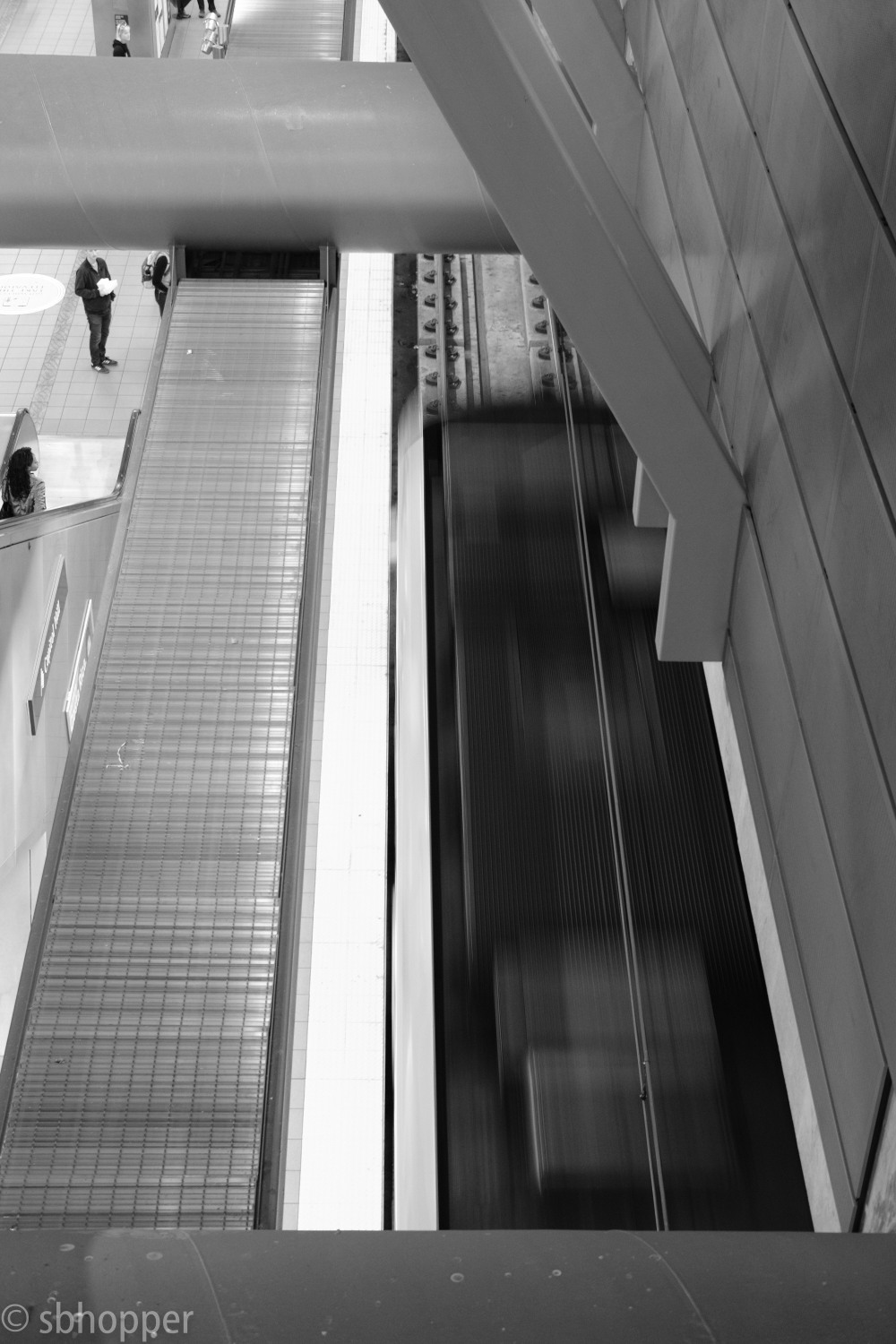 Capitol Hill Station (1 of 1)