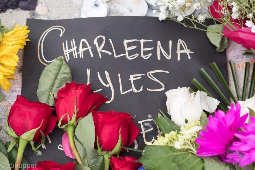 Charleena Lyles (8 of 10)