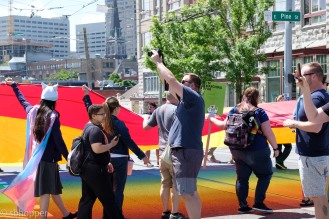 Pride 2017 Seattle (16 of 52)