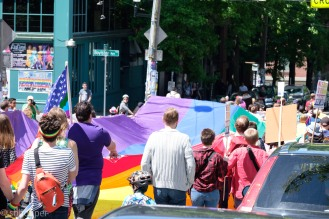 Pride 2017 Seattle (20 of 52)