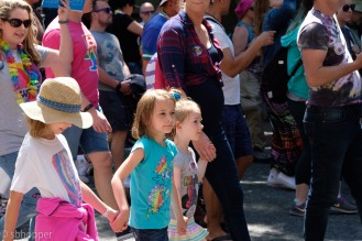 Pride 2017 Seattle (25 of 52)