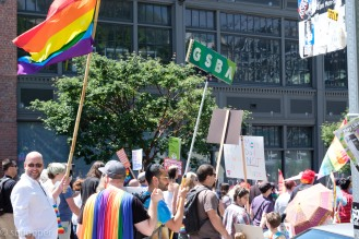 Pride 2017 Seattle (28 of 52)