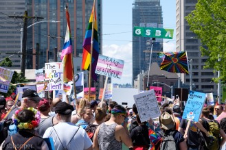 Pride 2017 Seattle (31 of 52)