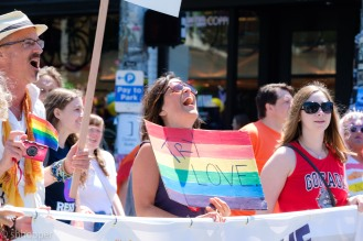 Pride 2017 Seattle (32 of 52)