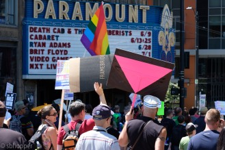 Pride 2017 Seattle (34 of 52)