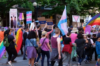 Pride 2017 Seattle (36 of 52)
