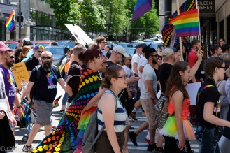 Pride 2017 Seattle (37 of 52)