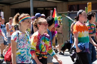 Pride 2017 Seattle (42 of 52)