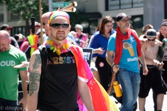 Pride 2017 Seattle (45 of 52)