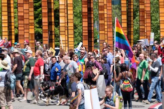 Pride 2017 Seattle (51 of 52)