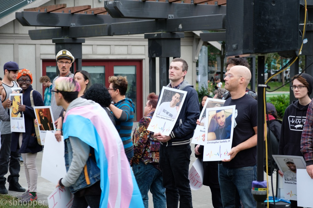 Remembering Pulse (2 of 13)