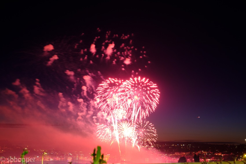 Fireworks Lake Union smaller (10 of 14)