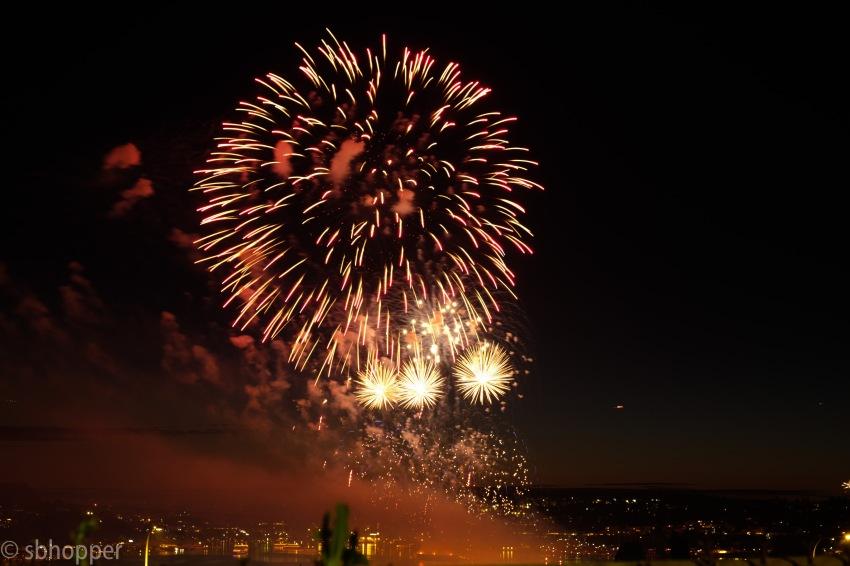 Fireworks Lake Union smaller (11 of 14)