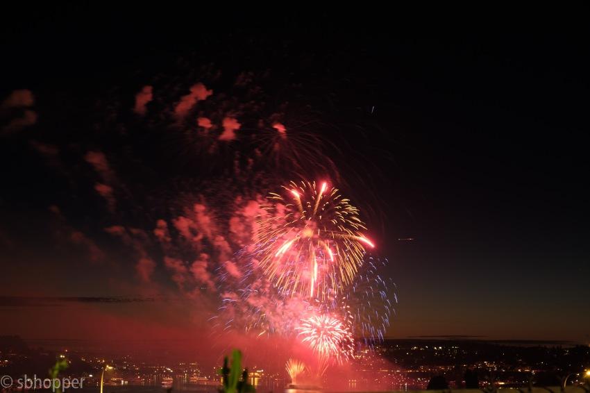 Fireworks Lake Union smaller (13 of 14)