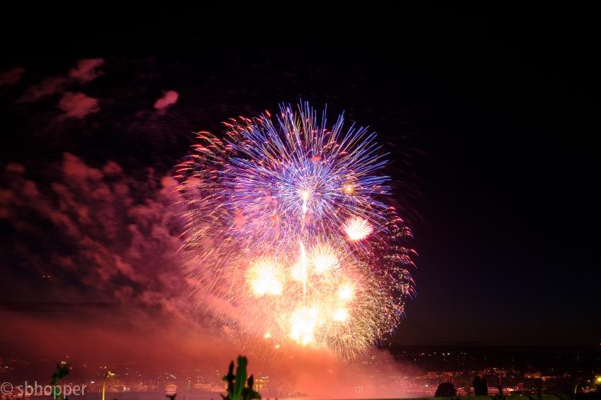 Fireworks Lake Union smaller (14 of 14)