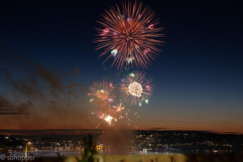 Fireworks Lake Union smaller (7 of 14)