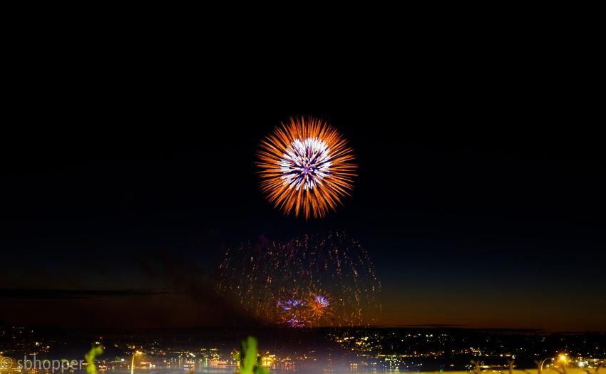 Fireworks Lake Union smaller (9 of 14)
