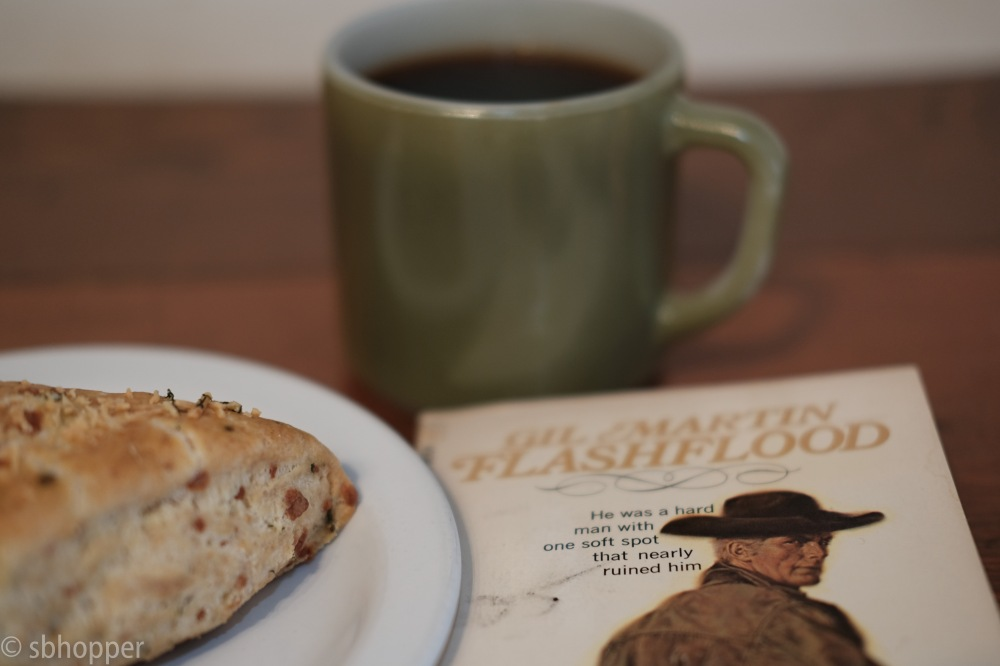Coffee,Capitol Hill, Seattle,Analog Coffee