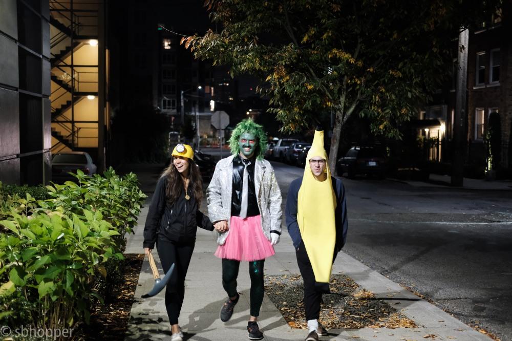Halloween 2017 (35 of 38)