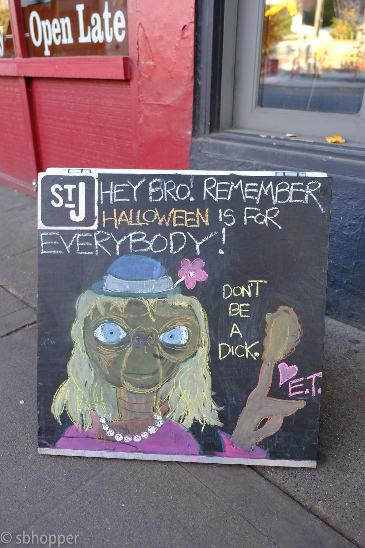 Halloween 2017 (36 of 38)
