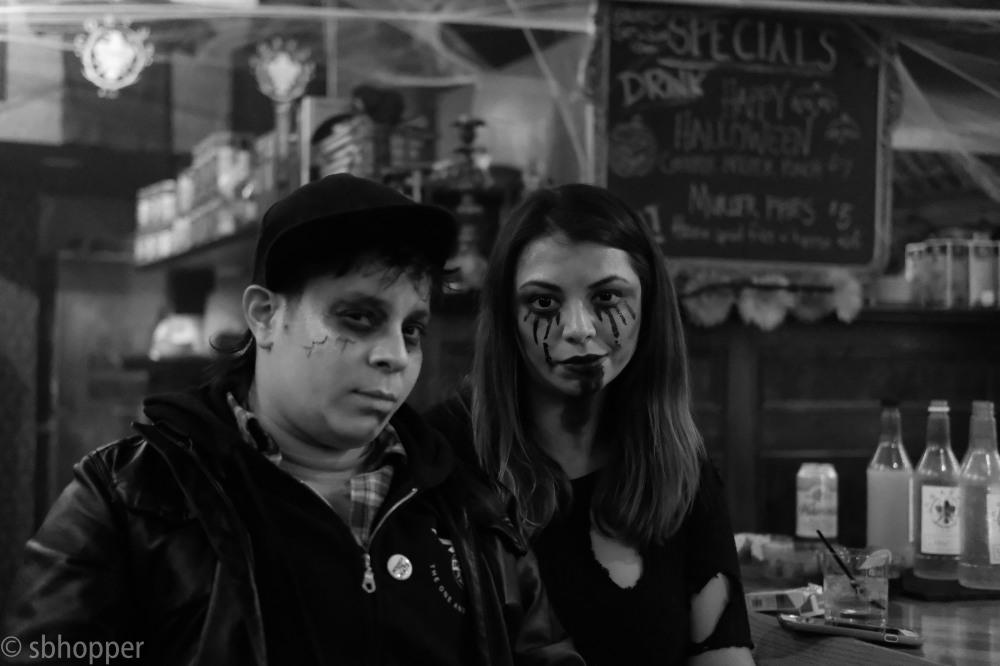 Halloween 2017 (38 of 38)