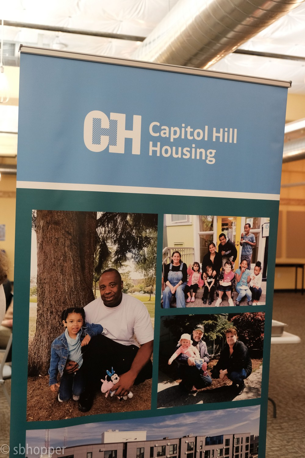 Capitol Hill Housing event 19 December 2017 (4 of 12)
